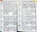 Subačiaus RKB 1827-1836 mirties metrikų knyga 081.jpg