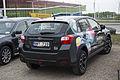Subaru ESC2013 sponsor car 04.jpg