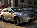Subaru XV 1.6i 2015 (16832905856).jpg