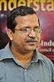 Subhabrata Chaudhuri - Kolkata 2015-02-28 3396.JPG