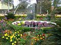 Subhash park.jpg