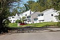 Suburban dwellings in Lansingburgh.jpg