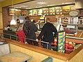 Subway-33265-german-tuscany-decor.jpg