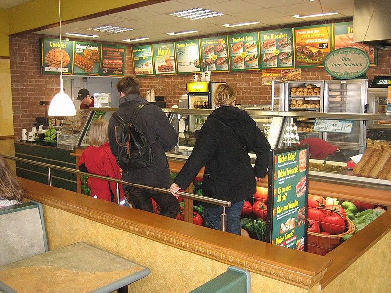 File:Subway-33265-german-tuscany-decor.jpg