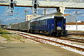 Sud-Express at Entroncamento (4391823841).jpg