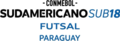 Sudamericano Sub18 Futsal 2018.png