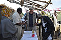 Sudan Envoy - Darfur Voter Registration.jpg