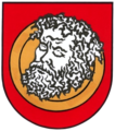 Sudice (Opava District) CoA.png