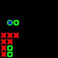 Sudoku grid elim2.png
