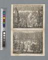 Suecia antiqua (SELIBR 18036693)-1.tif