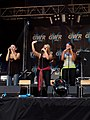 Sugababes Bristol Ashton Court.jpg