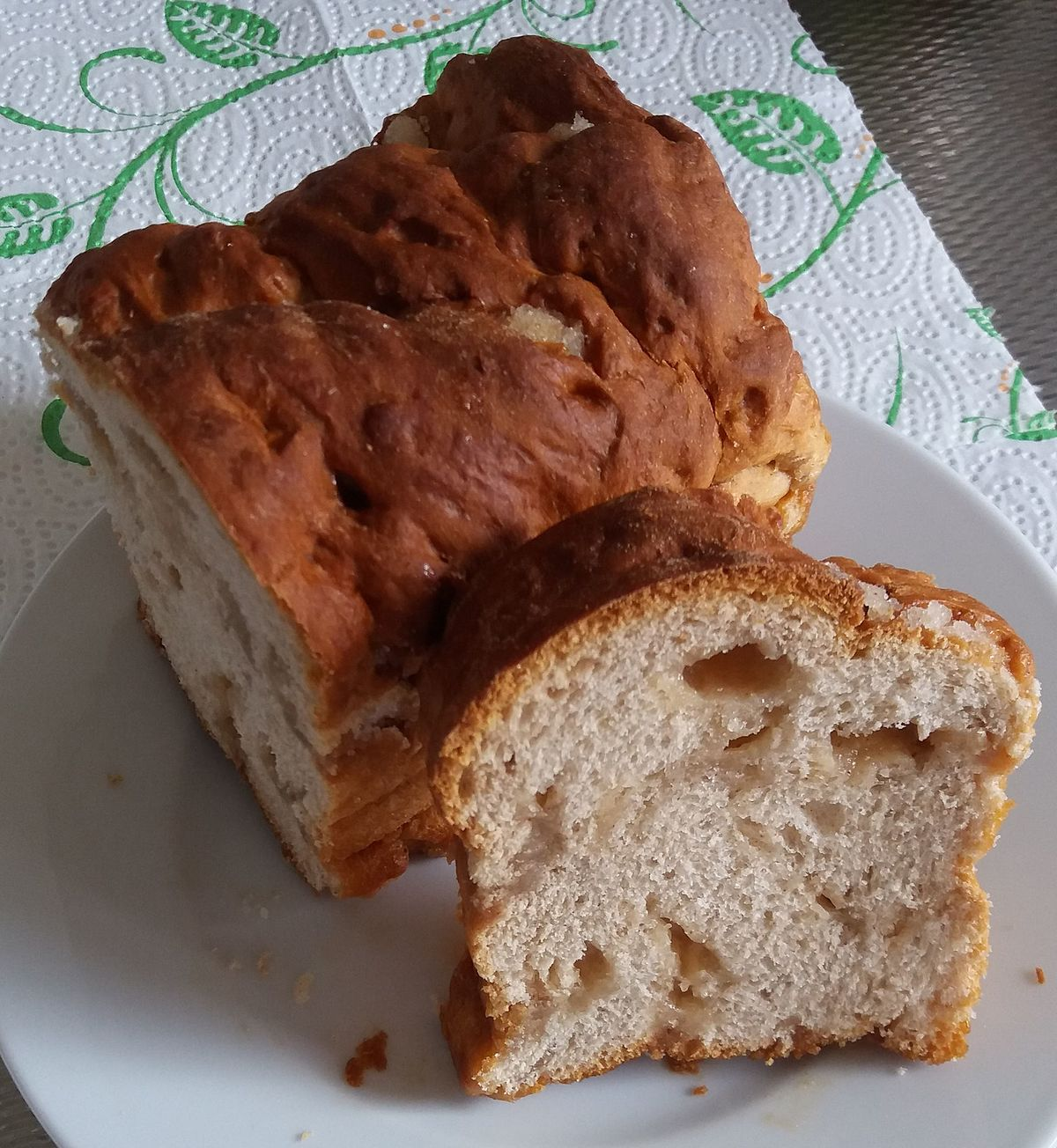 Pictures Of French Fries Suikerbrood - Wikipedi...