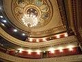 Sundsvalls Teater 46.jpg