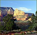 Sunset Scenes, Sedona, AZ 7-30-13zzj (9590421535).jpg