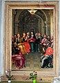 Suor plautilla nelli, pentecoste, 1554, 02.jpg