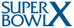 Super Bowl X.svg