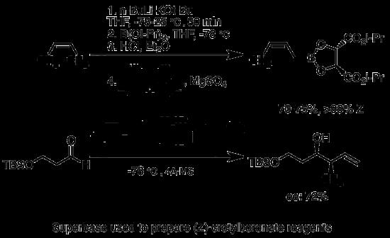 Organolithium reagent - Wikipedia