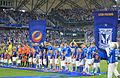 Superpuchar Polski 2015 Lech - Legia 01.JPG