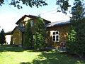 Supraśl Dom Kolonijny 03 Al.JPG