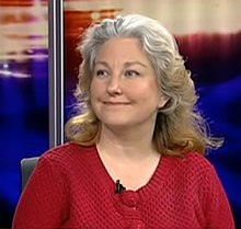 Susan Lindauer on RT America.jpg