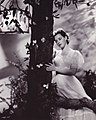 Susan Peters 1944 MGM portrait.jpg