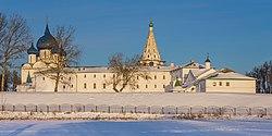 Suzdal asv2019-01 img40 Kremlin view.jpg