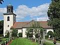 Svenarums kyrka ext1.jpg