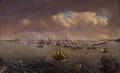 Svensksund 9 till 10 juli 1790, Ö 3935.tif