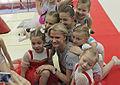Svetlana Khorkina (2015-10-31) 01.jpg