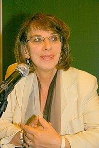 Svetlana makarovic img 5508.jpg