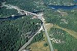 Svinesund - KMB - 16000300022913.jpg