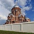 Sviyazhsk Ioanno-Predtechensky Convent 08-2016 img5.jpg