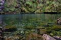 Swaik Lake, Kallar Kahar.jpg
