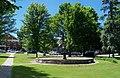 Swanton Park 5.JPG