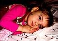 Sweet Angel (2316561565).jpg
