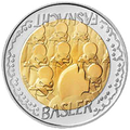 Swiss-Commemorative-Coin-2000a-CHF-5-obverse.png
