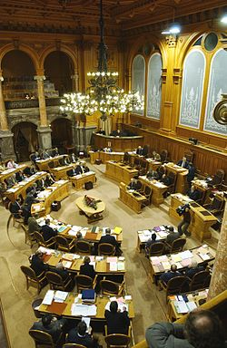 Swiss Council of States Session.jpg