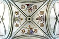 Switzerland-03153 - Ceiling (23630390966).jpg