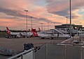 Sydney Airport T3 Regional.jpg