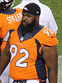 Sylvester Williams (American football).JPG