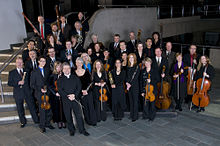 Symphony Nova Scotia group photo 2010.jpg