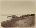 Syr Darya Oblast. Crossing via the Syr Darya River WDL10988.png