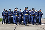 Syzran Higher Military Aviation School on it's 75th anniversary (4).jpg