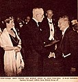 Szentgyorgyi Albert Nobel dij 1937 dec 19 Pesti Naplo.jpg