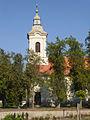 Szerb ortodox templom (3548. számú műemlék) 3.jpg