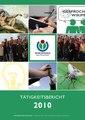 Tätigkeitsbericht 2010 online.pdf