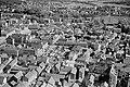 Tønsberg (14623663053).jpg