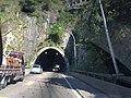 Túneo do Joá, Rio de Janeiro - RJ, Brasil - panoramio.jpg
