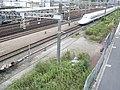 Tōkaidō Freight Line(discontinued line).jpg