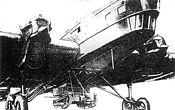T-27 tb-3